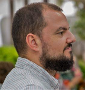 paulo-moro_blog
